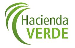 Hacienda Verde